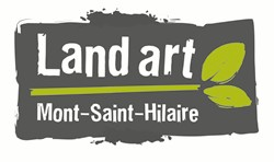 Logo-Land art 2010